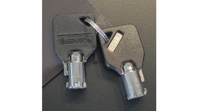 hgs-19-sentry-tubular-keys-wit_11356510.psd