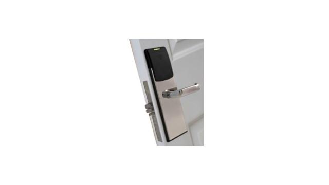 hotel-lock.png