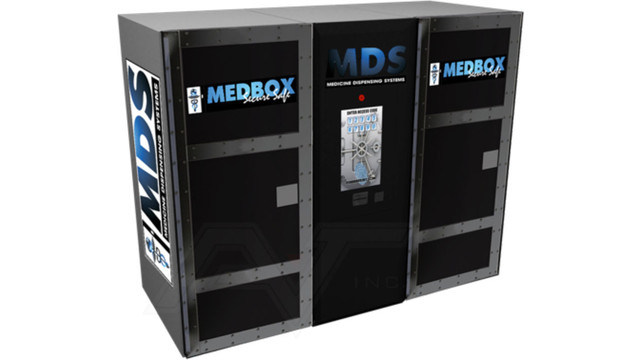 medbox.jpg