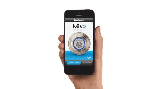smartphone-app_11360669.psd