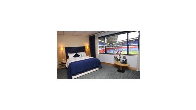 soccer-hotel.jpg