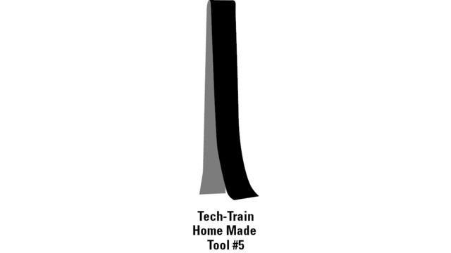 tech-train-home-madetool-5_11324491.tif