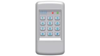EntryCheck™ 920 Series Digital Keypads