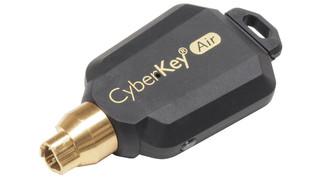 CyberKey Air™