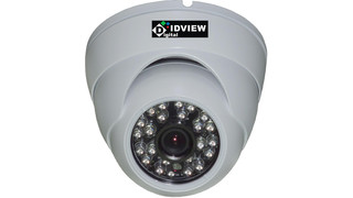 Around-The-Clock Video Surveillance