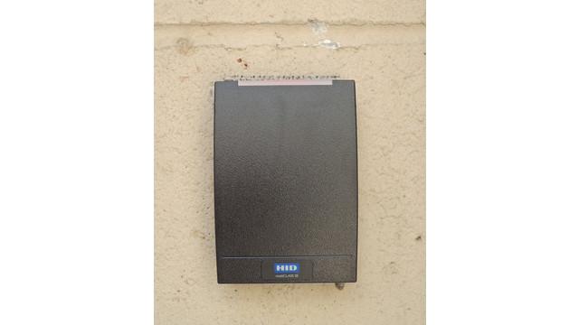 02--gate-card-reader_11429598.psd