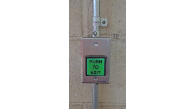 09--gate-push-button_11429619.psd