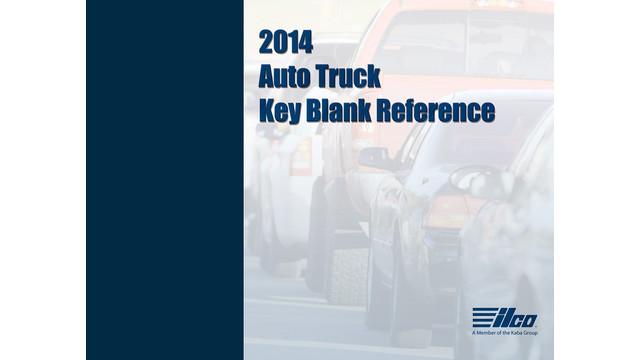 2014-auto-truck-cover_11384046.psd