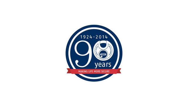 90-year-logo-medium.jpg