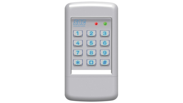 920-keypad_11386177.psd