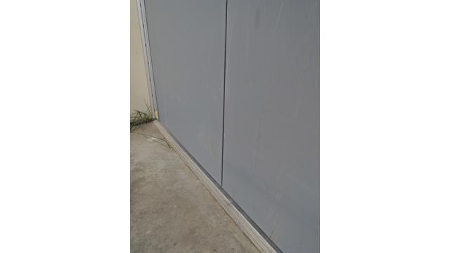 Double doors replacement double doors for Double door replacement
