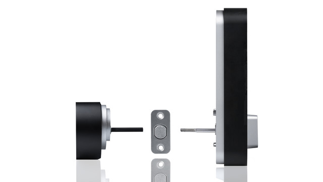 goji-smart-lock-all-parts-high_11393144.psd