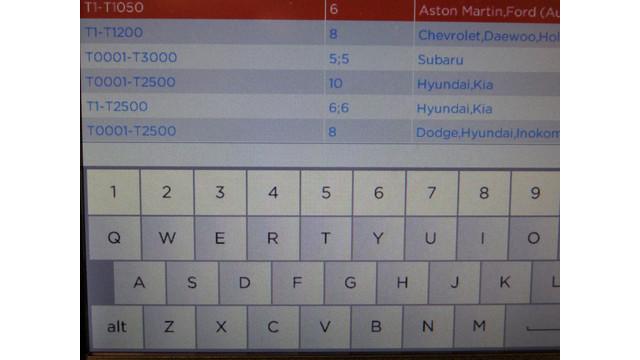 keyboard2_11431215.psd
