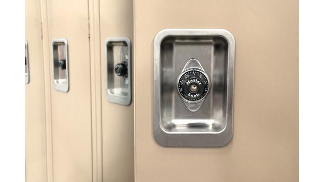master-lock---1652-built-in-di_11428867.psd