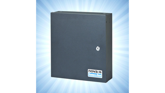 secura-key-nova16-3x3_11375965.psd