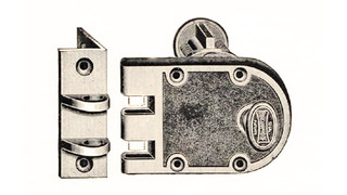 Commercial Lock Solutions: Three Scenarios