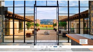 Steel Window Institute Launches Updated Website