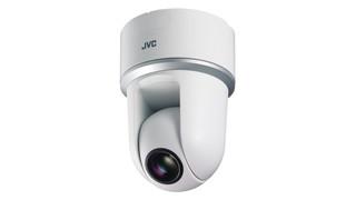 VN-H557U PTZ Camera