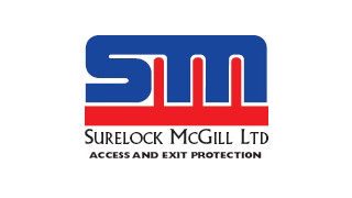 Surelock McGill Group (UK) announces plans to launch U.S.-based company