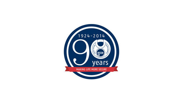 90-year-logo-medium.jpg