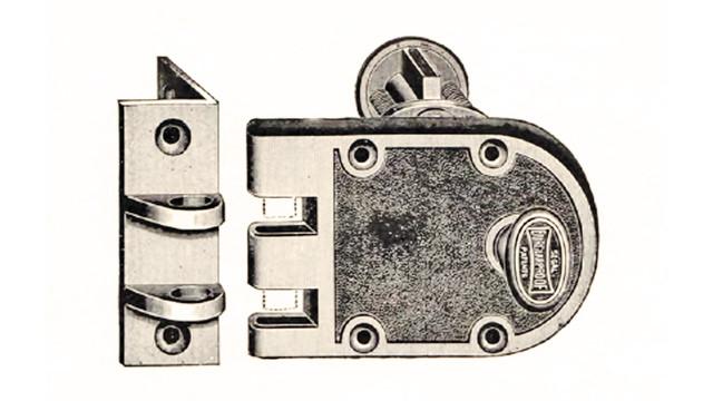 door-one-01--seagal-deadlock_11430771.psd