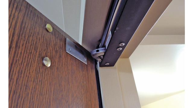 door-three-05--door-coordinato_11430794.psd