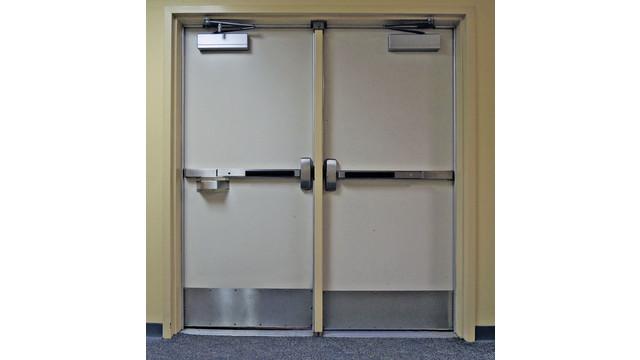 door-two-05--door-two-0-----tw_11430782.psd