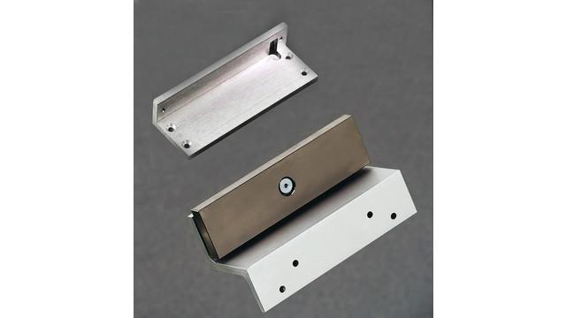 dortronics-z-bracket-and-heade_11429518.psd