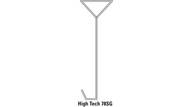 hightech78sg_11393187.tif