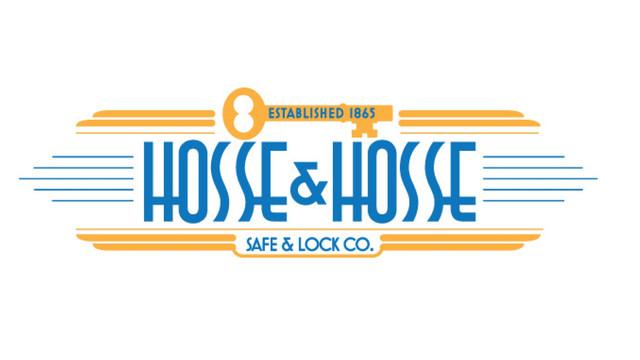 hosse-logo.jpg