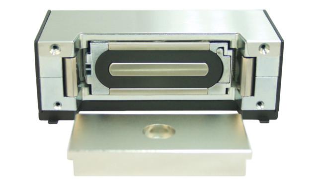 securitron-mm15_11429519.psd