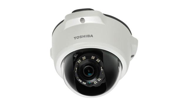 Toshiba-IK-WR05Ajpg-zps71135500.jpg