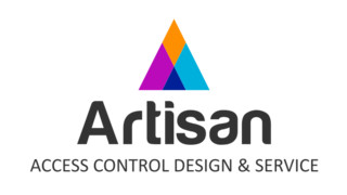 Artisan Metalworks & Design, Inc.