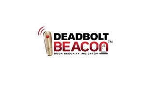 Can-Do Innovations LLC / Deadbolt Beacon