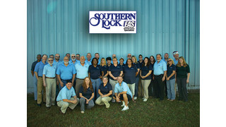 Corporate Profile: Southern Lock