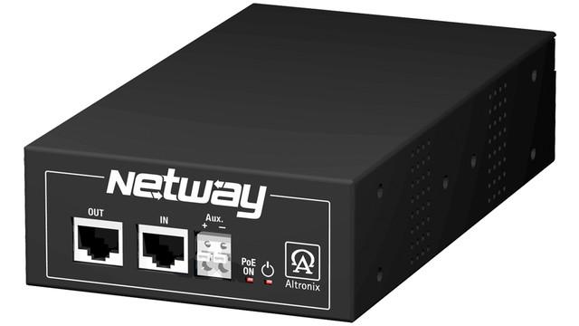 altronix-netway1d_11449862.psd