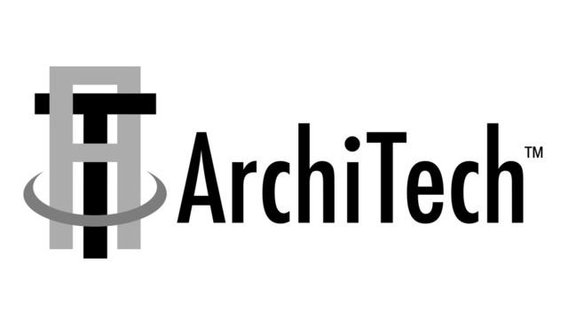 architechserieslogo_11473285.psd