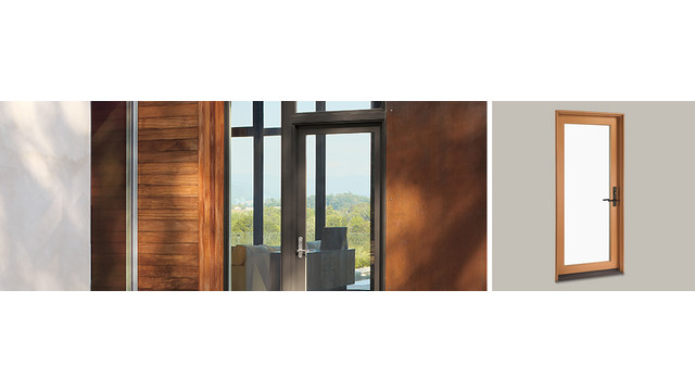 contemporary-door-1000x274.jpg