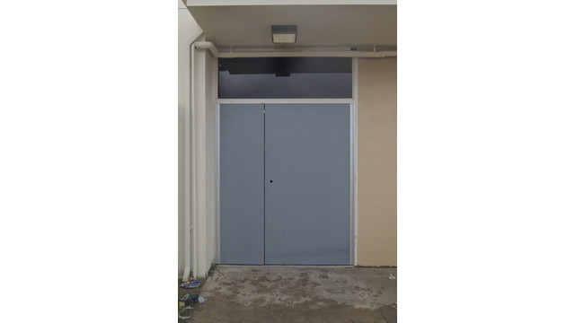 ddi-43-entry-ready-for-door-ha_11477147.psd