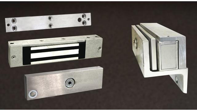 dortronics-maglocks-11411909_11459044.psd