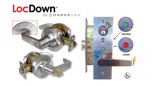 marksusa-locdown_11489995.psd