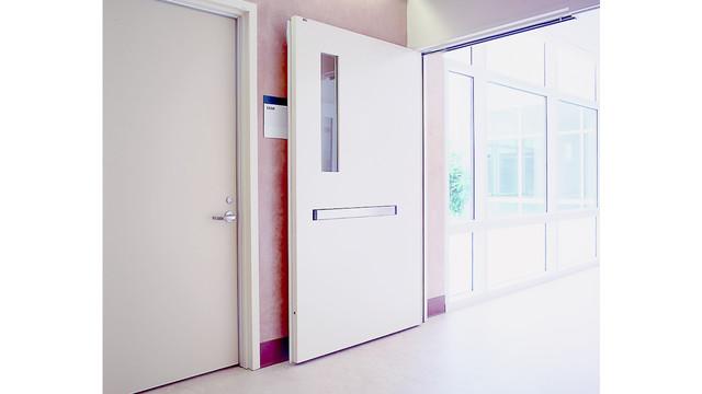 rite-door-office-02_11444888.psd