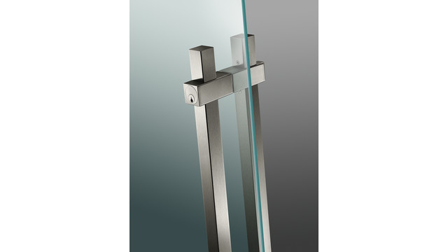 rkwd-squarelockingpull-boltsdo_11456138.psd
