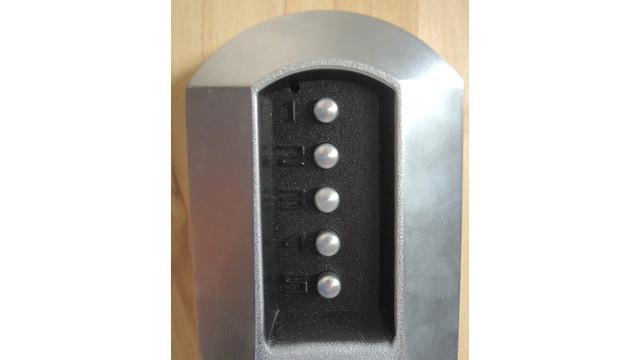 s06--five-button-keypad_11487618.psd
