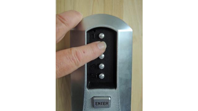 s07--enter-combination_11487619.psd