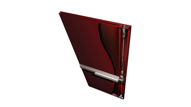 steelcraft-door-w-vd-concealed_11444879.psd