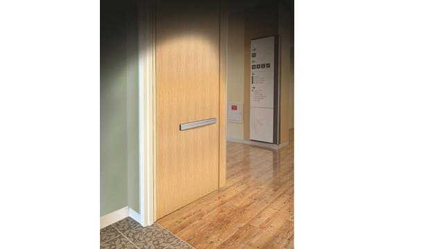 true-wood-door_11443641.psd
