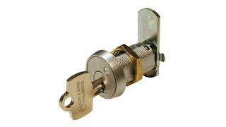 Olympus B7 Cam Lock