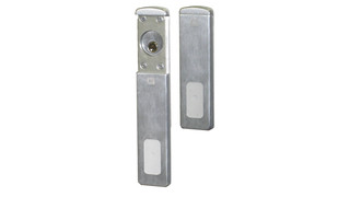Magnetic Cylinder Protectors