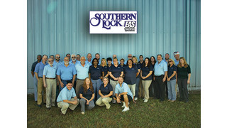 Corporate Profile: Southern Lock